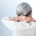 artrose_chiropractie_rodermans_thumb