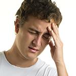 migraine_chiropractie_rodermans_thumb