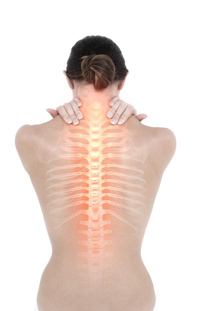 nekklachten-armklachten-schouderklachten_chiropractie_rodermans