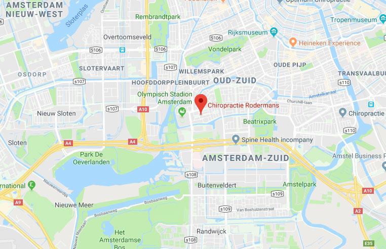 locatie-rodermans-amsterdam