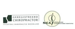 logo_ncs_scn