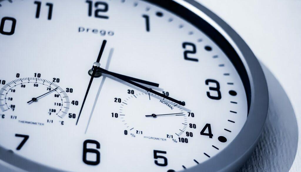 clock-3417153_1280