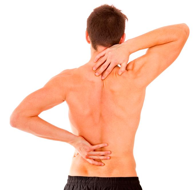 wat-is-chiropractie