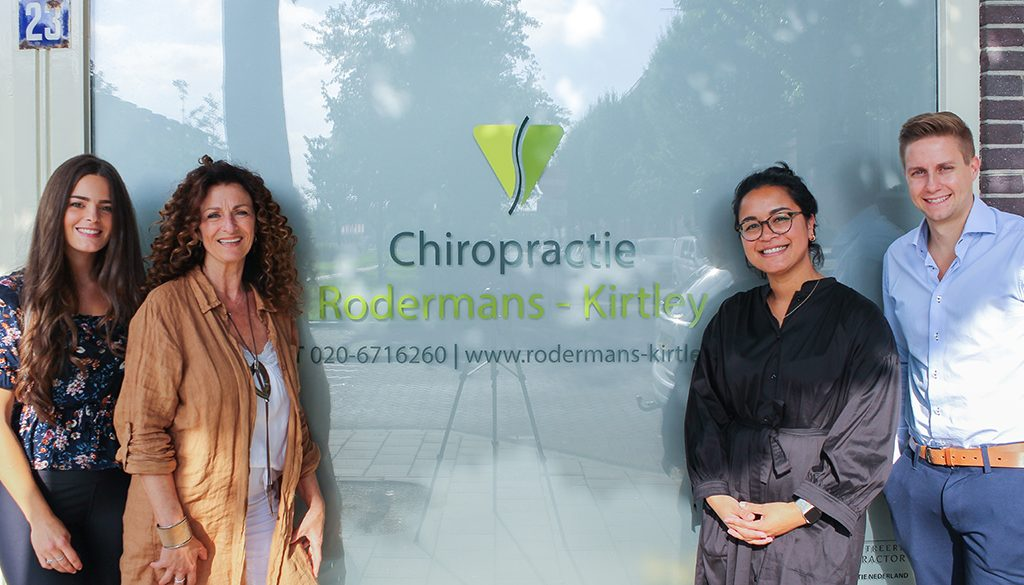 Rodermans-Kirtley-Amsterdam-nw